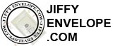 Jiffy Bag Mailing Envelopes suitable for royal mail and courier services