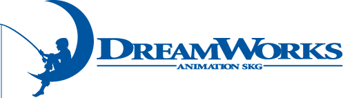 Dreamworks Boxes