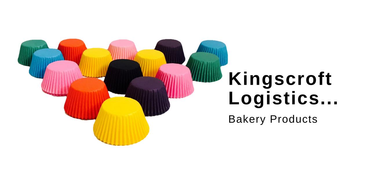 Kingscroft Logistics Ltd