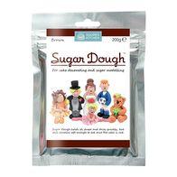squires sugar brown