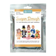 squires sugar golden bear