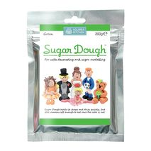 squires sugar green