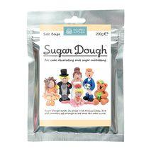 squires sugar soft beige