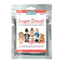 squires red sugar