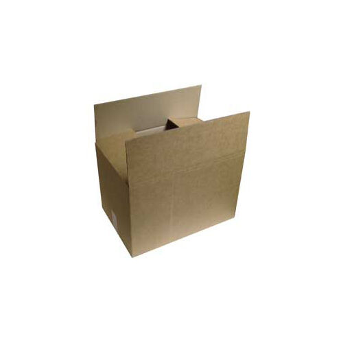Double Walled Box 305mm x 229mm x 229mm