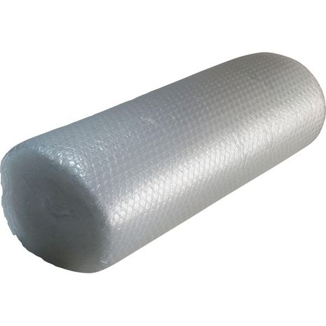 10mm Small Bubble Wrap 500mm x 10m
