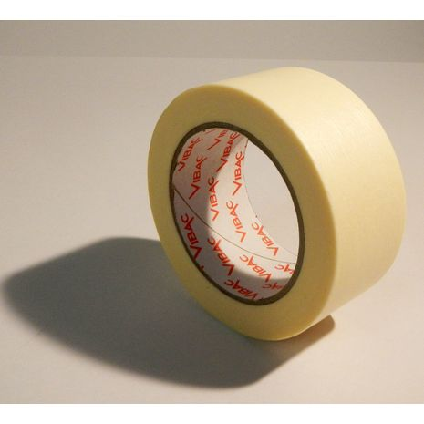 Masking tape 48mm x 50m